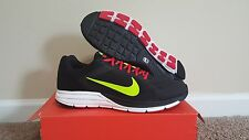 Nike Zoom Structure+ 17 (615587-070)