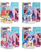 Official Hasbro My Little Pony Fim Collectable Story Friendship is Magic