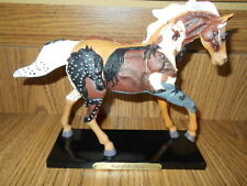 """Trail of Painted Ponies -""""YEAR OF THE HORSE"""" - 7E/6,070 - Item #12223- NIB - Ret"""
