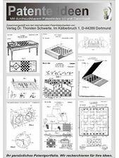 Einmalige Schachsammlung. Von 1873 bis 2006! 2500 S.