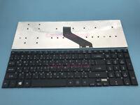 E5-551G E5-771G E5-771 BIOS CHIP ACER ASPIRE E5-551