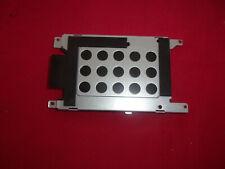 ASUS R510L caddie hdd caddy disque dur