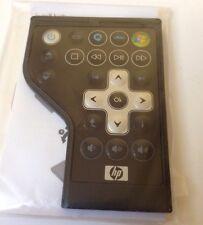 New HP Pavilion Laptop Remote Control 396975-002 dv2000 6000 9000 Infrared