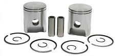 Yamaha GP 338, 1973-1975, Std Piston Kit - GP338