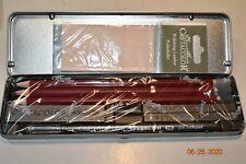 Cretacolor Graphite Pocket Tin Set of 9