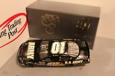 2007 Mark Martin US ARMY 1/24 Action Owners Elite NASCAR Diecast