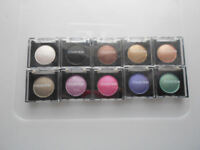 Collection 2000 Work the Colour Solo Eyeshadow