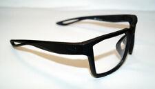 NIKE Brillenfassung Brillengestell Eyeglasses Nike Fleet 001