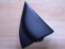 Spiegel Verkleidung Abdeckung vorn rechts 67491-52010 Toyota Yaris P1 3-türer