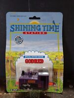 Vintage Thomas The Tank & Friends Godred Diecast Shining Time Station