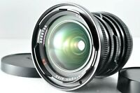 [N.Mint] Hasselblad Carl Zeiss Distagon 40mm f/4 T* CF by DHL from Japan #1083