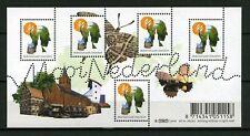Blok 2569 Mooi Nederland 2008 - Amersfoort