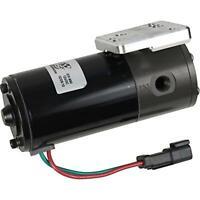 FASS (DMAX-7002) Duramax Flow Enhancer Fuel Pump