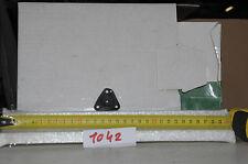 JOINT MEMBRANE 1042, 7208 CARBURATEUR SOLEX S 32 DISA-32DIS ALFA SUD