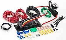 Flex-A-Lite 31165 Variable Speed Control System