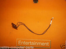5189-3005 Infrared (IR) Receiver Cable (AIO) - For IQ500 PC Series