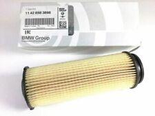 Genuine BMW 11428583898 Oil Filter Kit B58 Engines