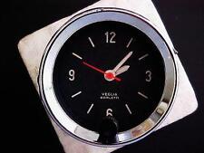 Ferrari 330 Clock Veglia 250 275 OEM