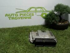 Calculateur OPEL ASTRA (H)  Diesel Astra 1.9 CDTI - 120 /R:25439981