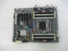 HP Z420 Workstation Server System Motherboard HP 708615-001 (B250)