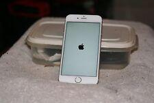 Apple iPhone 6s white