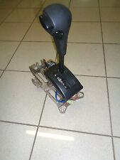 Schaltknauf Schalthebel Automatik Suzuki Ignis FH 1.3 83PS  Bj.00-03