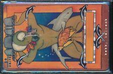 TELECARTE POLYNESIE PF58B RAHAATU 04/98