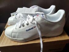 Reebok Classics Npc Ii New Sneakers White