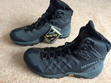 MERRELL Thermo Rogue Gore-Tex Insulated Winter Shoes Boots women UK 8