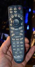 Remote Genuine Epson 125061000 EMP7900 EMP7800P 125061 POWERLITE EMP7950