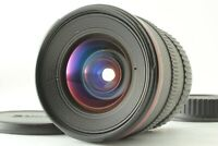 【Optical MINT++】  Canon EF 20-35mm F2.8 L USM Zoom Lens From JAPAN #994
