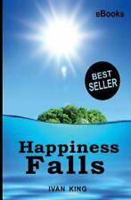 Ebooks, Free Ebooks, Ebooks for Kindle: Ebooks : Happiness Falls [Free...