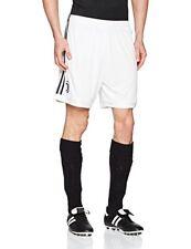 Adidas FC Juventus Turin Shorts Home 2017/2018 L