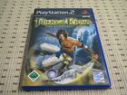 Prince of Persia Sands of Time für Playstation 2 PS2 PS 2 *OVP*