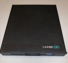 IBM 1.44MB 3.5 External Floppy Drive FD-05U