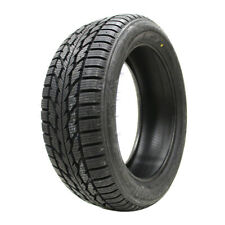 2 New Firestone Winterforce 2 22550r17 Tires 2255017 225 50 17 Fits 22550r17