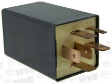 Temperature Control Relay WVE BY NTK 1R2464