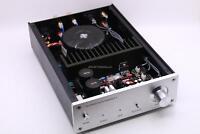 HiFi Stereo LM3886 Amplifier With XLR Balanced Input 68W+68W Sound Amplifier New
