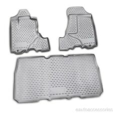Floor Mats Amp Carpets For Honda Element For Sale Ebay