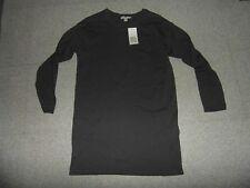 NEUF+étiquette Taille 36 magnifique long t-shirt tunique NEW LOOK EXCELLENT ETAT