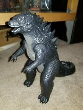 """Bandai 2014 Godzilla Movie Atomic Roar Godzilla 11"""" Figure"""