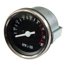 Drehzahlmesser elektronisch FX, für Harley-Davidson FX 74-84