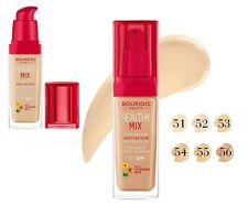 Bourjois Healthy mix ANTI Fatigue Foundation -- Choose ---