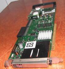 IBM 574F 15GB SCSi PCIx Aux-Cache IO Card 42R4560
