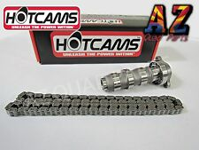 04 05 TRX450R TRX 450R 450ER Stage 3 Three Hotcam Hot Cam Hotcams w Timing Chain
