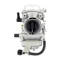 Carburetor for KAWASAKI KLF300 KLF 300 1986-1995 1996-2005 BAYOU Carby Carb