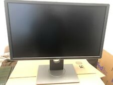 """Dell P2314Hc LED LCD 23"""" Monitor with Stand - Excellent Condition"""