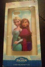 Disney Frozen Case For IPhone 5/5S