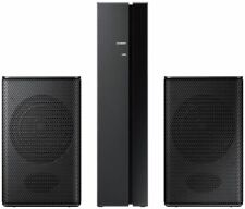 Samsung 54w 2 Channel M Series Wireless Rear Speaker Expansion Kit Swa-8500s