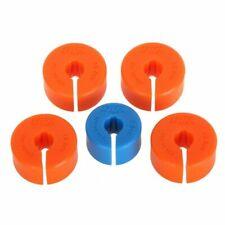 kit 5 pezzi volume spacer per float 36mm dal 2015 FOX forcella